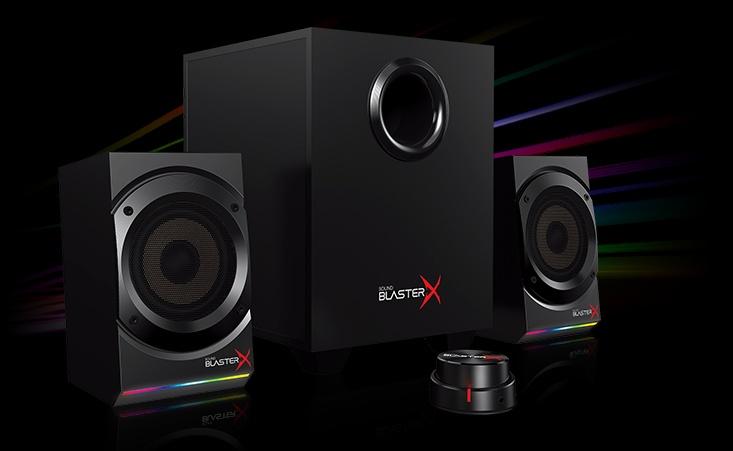 speakers_feature1