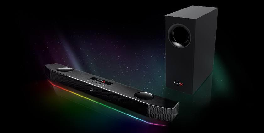 speakers_feature2